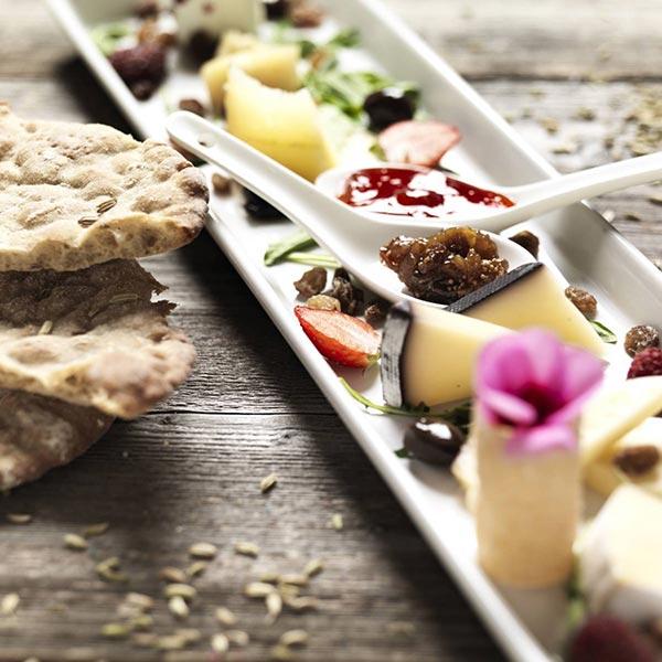 formaggi e specialità senza glutine